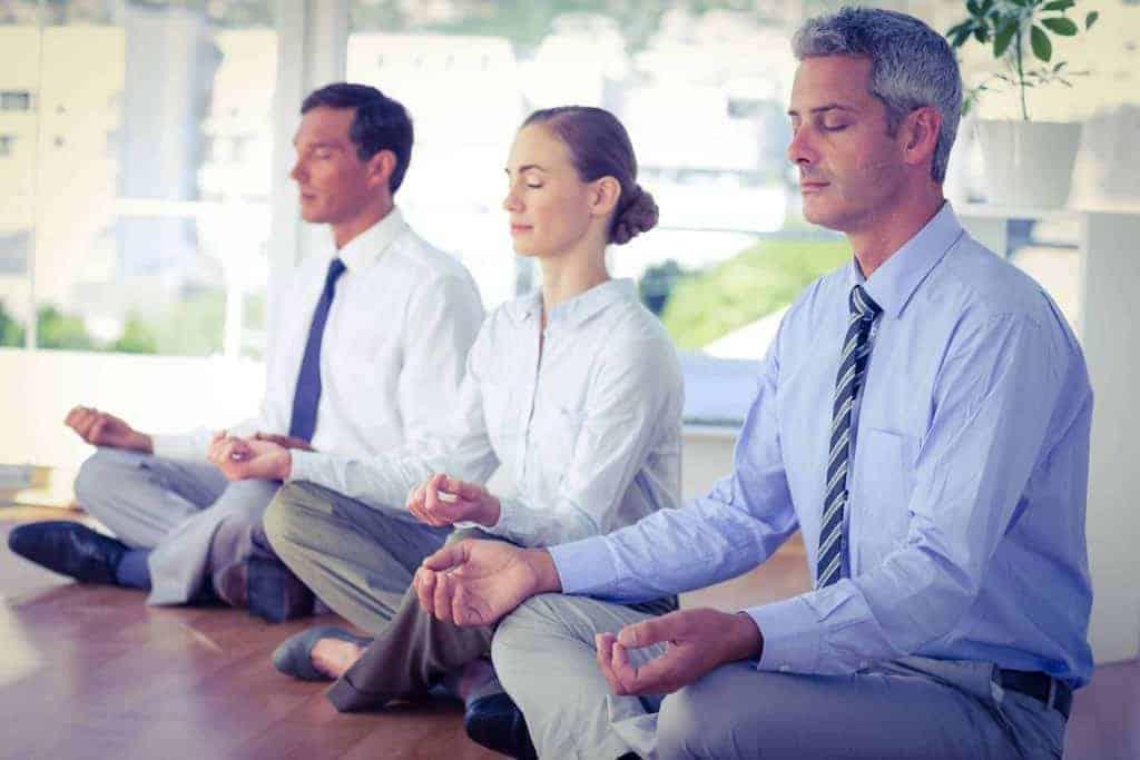 20901773 447738415620169 7417623121857982631 o 1024x683 - Geführte Meditation in Solothurn