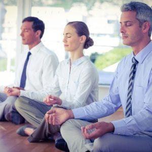 "44784882 l 300x300 300x300 - Grundkurs ""Managing Meditation"" 2020 (Solothurn)"