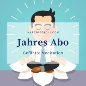"jahres Abo Meditation Solothurn 300x300 - Jahres-Abo ""Geführte Meditation"" in Solothurn"