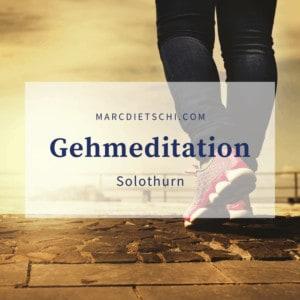 gehmeditation 300x300 1 - Gehmeditation Jahresabo 2021